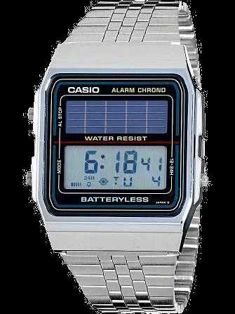 Casio AL-180 2505 AL-180MVV-1DF Watch - 2505-al-180mvv-1df-1.jpg - alexpt