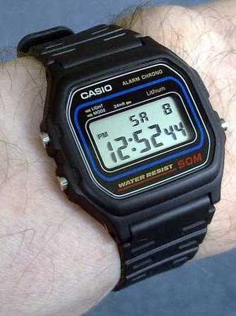 Casio W-59 590 W-59-1VQES Watch - 590-w-59-1vqes-1.jpg - alexpt