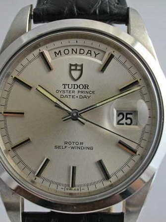 Tudor Oyster Prince Date-Day 7017/0 Watch - 7017-0-2.jpg - alfaborg