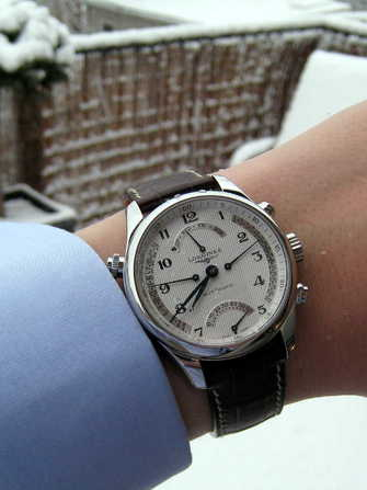 Longines Retrograde L2.715.4.78.3 腕時計 - l2.715.4.78.3-1.jpg - anteus