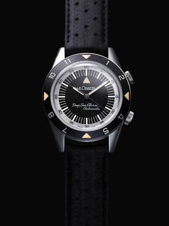 Montre Jæger-LeCoultre Memovox Tribute to Deep Sea 2028440 - 2028440-1.jpg - antonio8