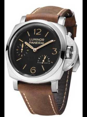 Panerai Luminor Marina 1950 rdm PAM 423 Watch - pam-423-1.jpg - antonio8