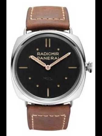 Panerai Radiomir S.L.C. 3 Days PAM 425 Watch - pam-425-1.jpg - antonio8