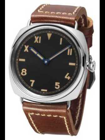 Panerai Radiomir California 3 Days PAM 448 Watch - pam-448-1.jpg - antonio8