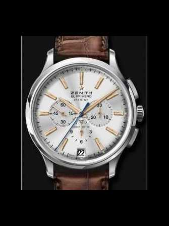 Zenith CAPTAIN CHRONOGRAPH 03.2110400/01.C498 Watch - 03.2110400-01.c498-1.jpg - benjaminmvt