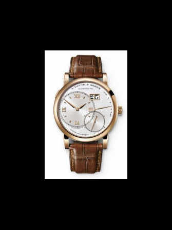 A. Lange & Söhne Grand lange 1 115.03-pg Watch - 115.03-pg-1.jpg - blink