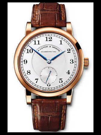 A. Lange & Söhne 1815 233.03-pg Watch - 233.03-pg-2.jpg - blink