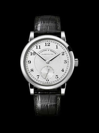 A. Lange & Söhne 1815 233.03-pl Watch - 233.03-pl-2.jpg - blink
