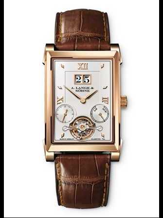A. Lange & Söhne Cabaret tourbillon 703.03-pg Watch - 703.03-pg-1.jpg - blink
