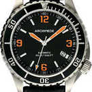 Archimede Sporttaucher UA8974-A1.2 Watch - ua8974-a1.2-1.jpg - blink