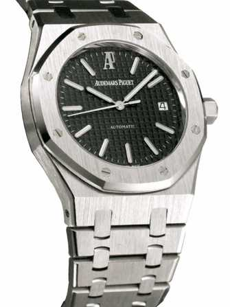 Montre Audemars Piguet Royal Oak 15300ST.OO.1220ST.03 - 15300st.oo.1220st.03-1.jpg - blink