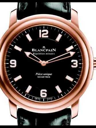 Blancpain Minute repeater 2835-3630-55B Watch - 2835-3630-55b-1.jpg - blink