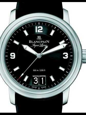 Blancpain Acqua lung 2850B-1130A-64B Watch - 2850b-1130a-64b-1.jpg - blink