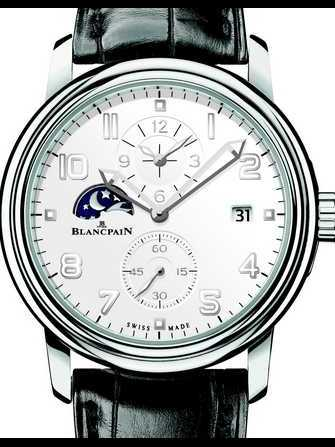 Blancpain Double time zone 2860-1127-53B Watch - 2860-1127-53b-1.jpg - blink