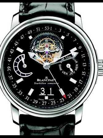 Blancpain Tourbillon grande date 2925-3430-53B Watch - 2925-3430-53b-1.jpg - blink