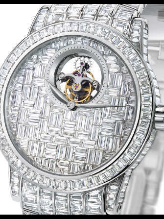 Blancpain Tourbillon diamants 2926-5222-92S Watch - 2926-5222-92s-1.jpg - blink