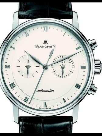 Blancpain Chronograph 4082-1542-55 Watch - 4082-1542-55-1.jpg - blink