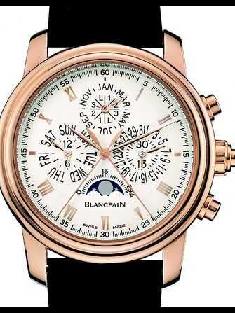 Blancpain Split-second flyback chronograph 4286P-3642A-55B Watch - 4286p-3642a-55b-1.jpg - blink