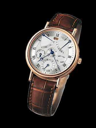 Breguet Classique Complications 3477BA/1E/986 Watch - 3477ba-1e-986-1.jpg - blink
