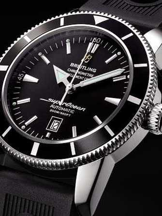 Breitling Super Ocean Heritage A37320-1018 Watch - a37320-1018-1.jpg - blink