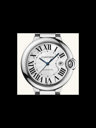 Cartier Ballon Bleu W69013Z2 Watch - w69013z2--1.jpg - blink