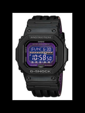 Casio G-Shock GLS-5600L-1ER Watch - gls-5600l-1er-1.jpg - blink