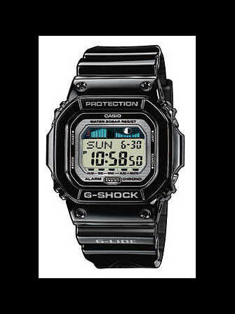 Casio G-Shock GLX-5600-1ER Watch - glx-5600-1er-1.jpg - blink