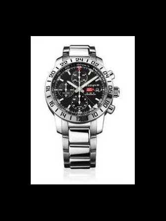 Chopard Mille Miglia GMT Chrono 158992-3001 Watch - 158992-3001-1.jpg - blink
