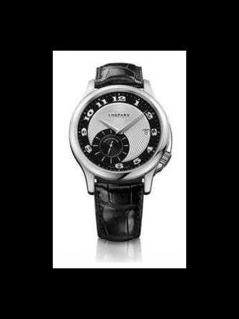 Chopard L.U.C Twist 161888-1001 Watch - 161888-1001-1.jpg - blink
