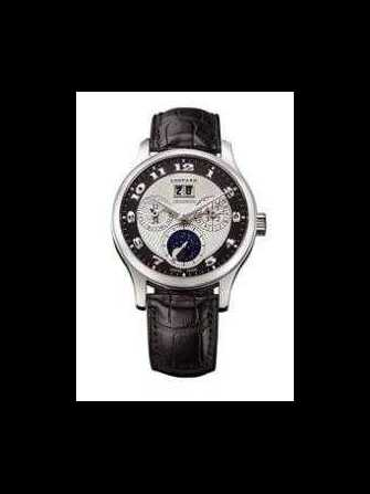 Chopard L.U.C Lunar One 161894-9001 Watch - 161894-9001-1.jpg - blink