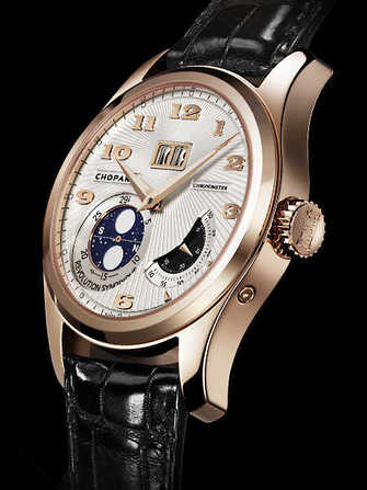 Chopard L.U.C Lunar Big Date 161918-5002 Watch - 161918-5002-1.jpg - blink