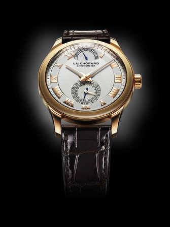 Chopard L.U.C. Quattro 161926-5001 Watch - 161926-5001-1.jpg - blink