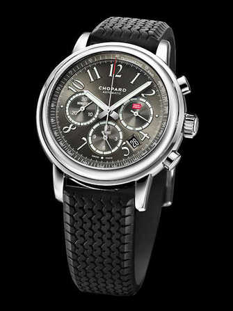 Chopard Mille Miglia Chrono 168511-3002 Watch - 168511-3002-1.jpg - blink