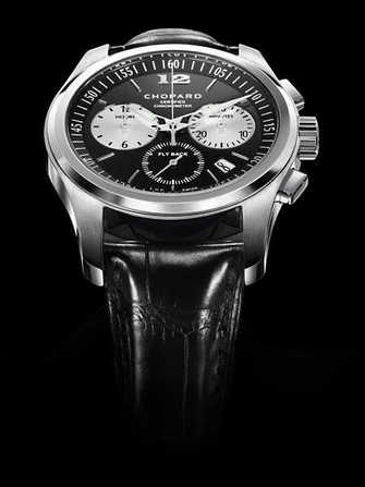 Chopard L.U.C Chrono One 168520-3001 Watch - 168520-3001-1.jpg - blink