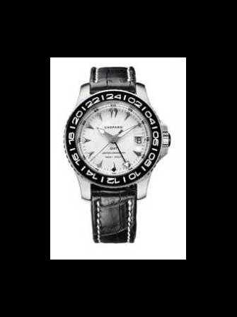 Chopard L.U.C Pro One GMT 168959-3002 Watch - 168959-3002-1.jpg - blink