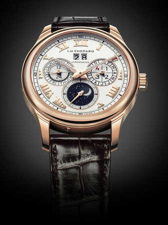 Chopard L.U.C Lunar One L.U.C Lunar One Watch - l.u.c-lunar-one-1.jpg - blink