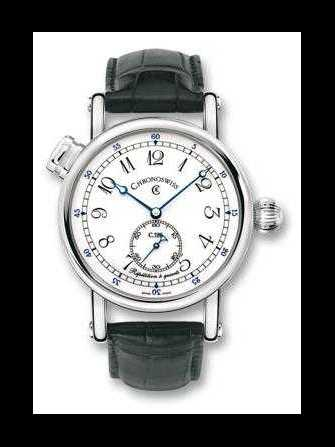 Chronoswiss Répétition à Quarts CH 1643 Watch - ch-1643-1.jpg - blink