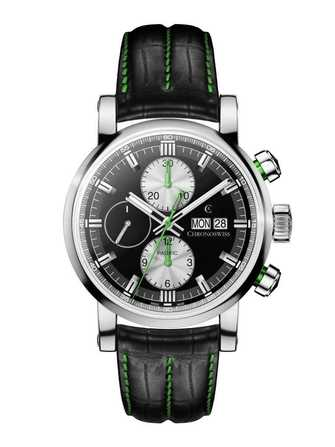 Chronoswiss Chronographe Pacific Chronographe Pacific Watch - chronographe-pacific-2.jpg - blink