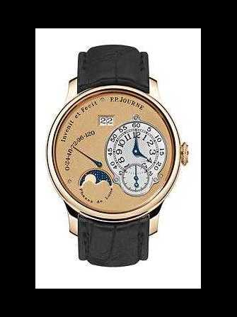 F.P. Journe Octa Lune FP10 Watch - fp10-1.jpg - blink