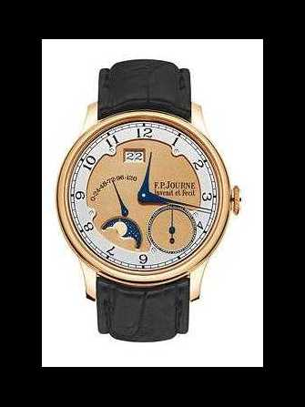 F.P. Journe Octa Divine 38 FP18 Watch - fp18-1.jpg - blink