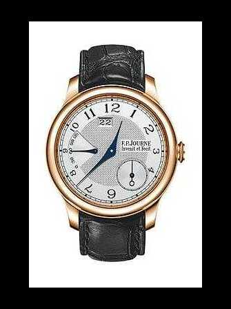 F.P. Journe Octa Automatique Reserve FP2 Watch - fp2-1.jpg - blink