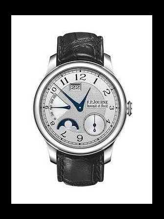F.P. Journe Octa Automatique Lune FP20 Watch - fp20-1.jpg - blink
