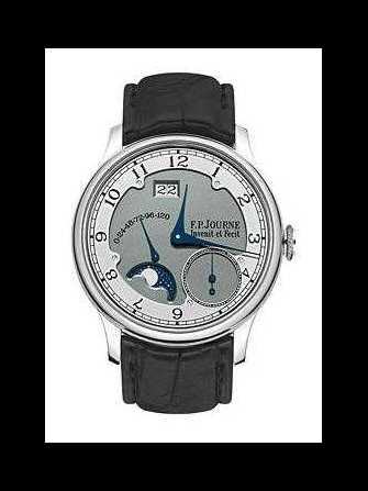 F.P. Journe Octa Divine 38 FP34 Watch - fp34-1.jpg - blink