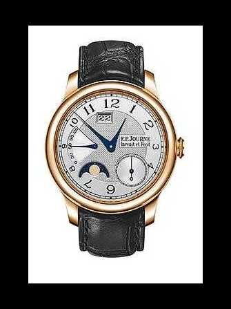 F.P. Journe Octa Automatique Lune FP4 Watch - fp4-1.jpg - blink