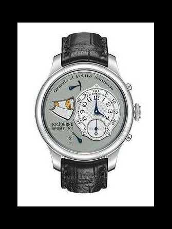 F.P. Journe Sonnerie Souveraine FP45 Watch - fp45-1.jpg - blink