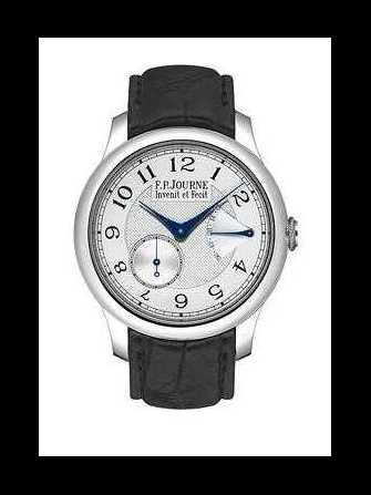 F.P. Journe Chronometre Souverain FP46 Watch - fp46-1.jpg - blink