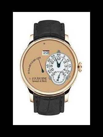 F.P. Journe Octa Reserve de marche FP6 Watch - fp6-1.jpg - blink