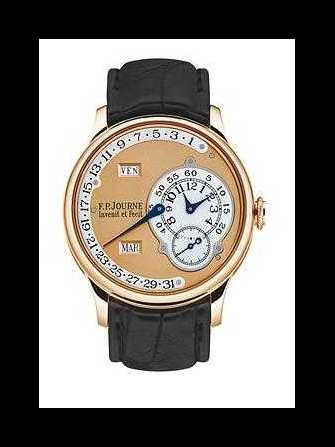 F.P. Journe Octa calendrier FP8 Watch - fp8-1.jpg - blink