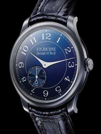 F.P. Journe Chronometre Bleu FPBlue Watch - fpblue-1.jpg - blink