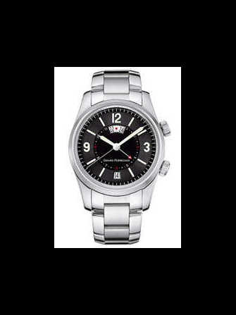 Girard-Perregaux Traveller 2 49350.1.11.614 Watch - 49350.1.11.614-1.jpg - blink